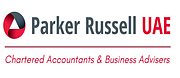Logo of Parker Randall Accounting-ERP